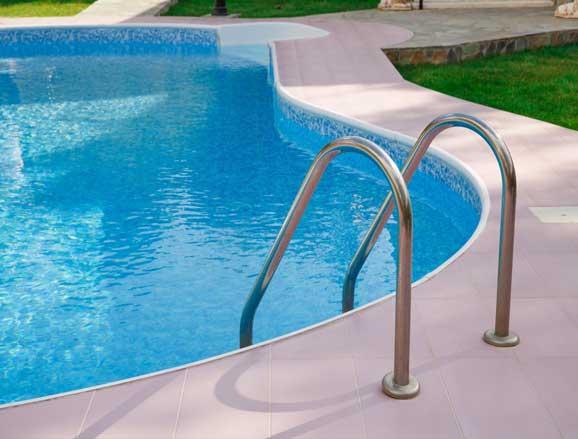 mantenimiento y limpieza de piscinas en zaragoza