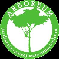 Logo Arboreum